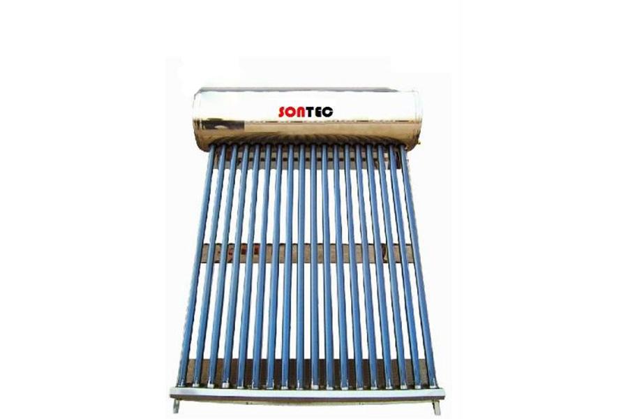 Panou Solar Presurizat 150 litri SONTEC
