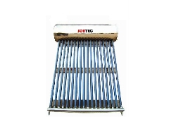 Panou Solar Presurizat 240 litri SONTEC