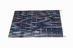 Panouri solare hibride termice si electrice